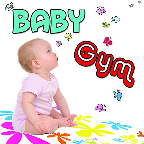 Price comparison product image Baby Gym