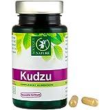 Kudzu bio nouvelle formule - 90 gélules végétales