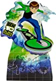 Ben 10 'Alien Force' Centerpiece (1ct)
