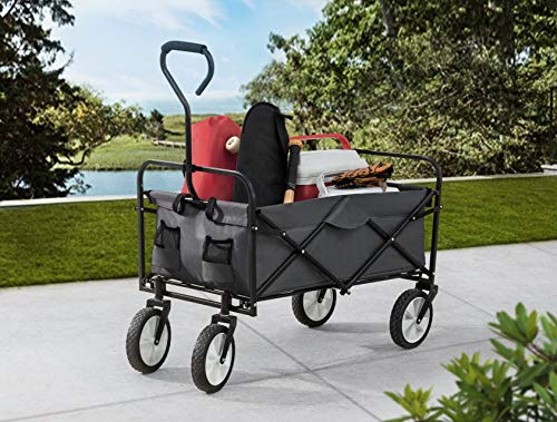 S2 Lifestyle Brazee Collapsible