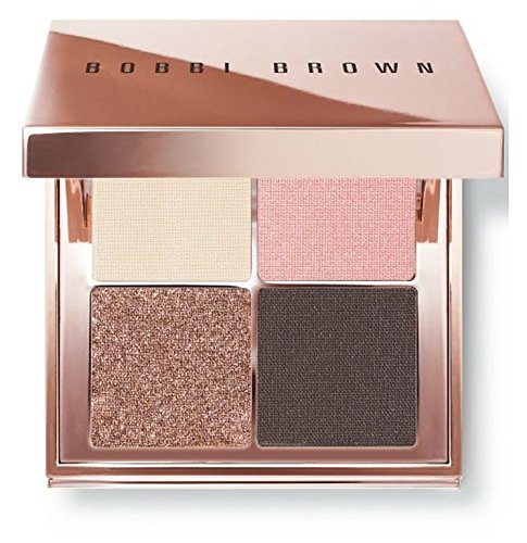 Bobbi Brown Limited-Edition Sunkissed Nude Eye Palette (Edition Nude Limited)