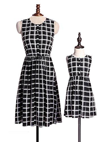 afternoon tea dress ideas - 3