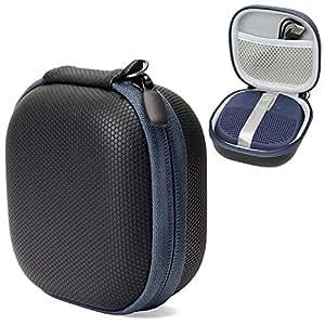 Amazon.com: Bose SoundLink Funda protectora para altavoz ...