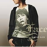 Face (DVD付)