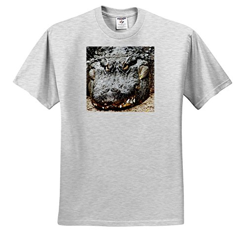 wild-animals-crocodile-t-shirts-adult-birch-gray-t-shirt-xl-ts-616-21
