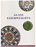 Glass Paperweights in the Art Institute of Chicago