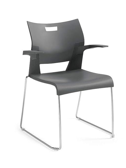 Amazon.com: Sillas de oficina para muebles, silla de oficina ...