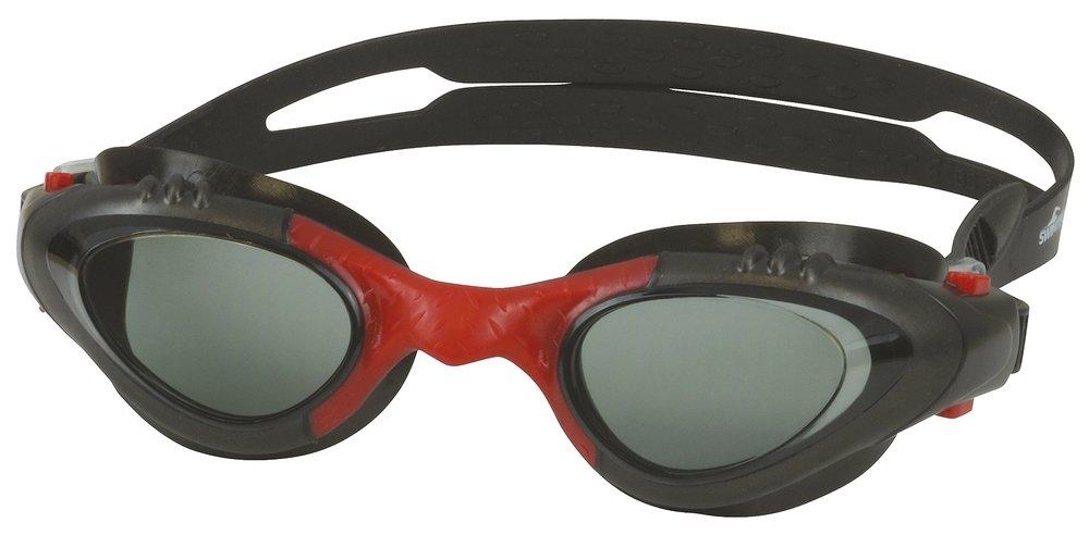 Swimtech Apollo Adult Swimming goggles glasses