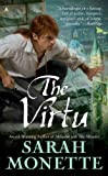 The Virtu, Sarah Monette, 0441015166