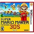 Nintendo 3DS & 2DS