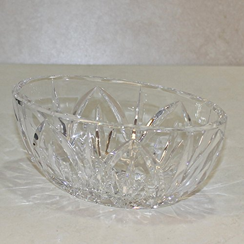 Waterford Crystal 7