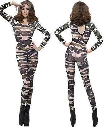 ef7aa95f72 Smiffy s Fever Bodysuit Catsuit In All Animal Prints Zebra