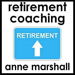 Retirement Coaching