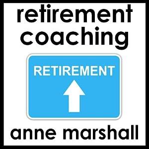 Retirement Coaching Audiobook