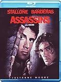 assassins (bs) [Italia] [Blu-ray]