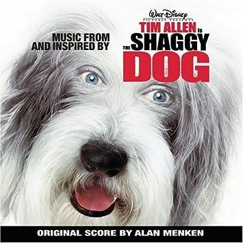the shaggy dog 2006 full movie free