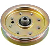 Rotary 12277 Idler Pulley