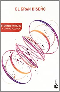 El gran diseño par Hawking