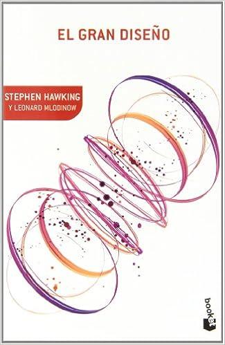 El Gran Diseño por Stephen W. Hawking epub