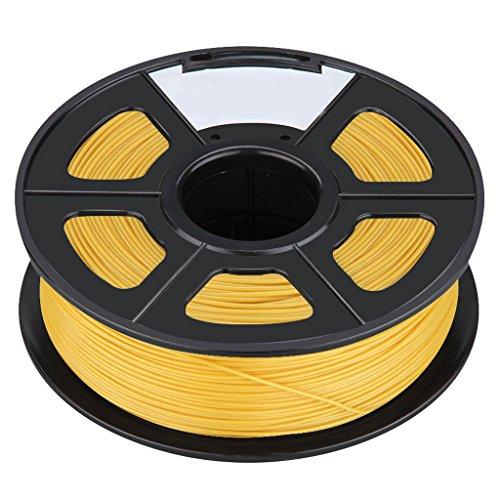 3D Printer Filament - SODIAL(R)3D Filament 3.0mm P...