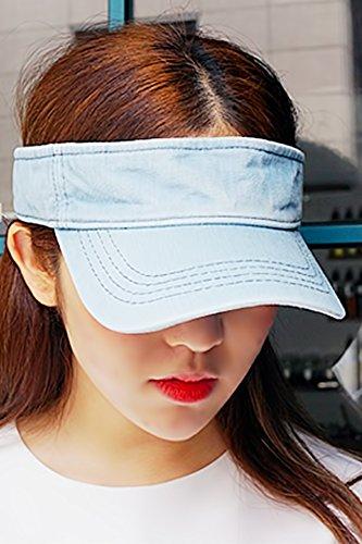 generic sun visor - 2