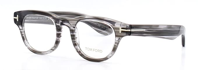 fa68bd0b4c Image Unavailable. Image not available for. Colour  TOM FORD EYEGLASSES TF  5116 ...