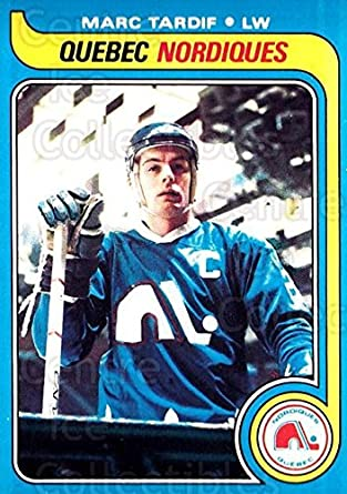 Amazon.com  (CI) Marc Tardif Hockey Card 1979-80 O-pee-chee 108 Marc ... 0cc1781c6