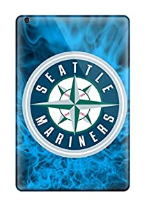 New Style 3366280K323091785 seattle mariners MLB Sports & Colleges best iPad Mini 3 cases