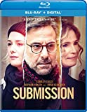 Featuring an acclaimed cast headed by Stanley Tucci, Kyra Sedgwick and Addison Timlin, Submission is about lust, desire, and what happens when a professor gets entangled with a seductive student.Ted Swenson (Tucci) is a struggling author who teaches ...