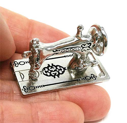 EatingBiting(R) 1:12 Dollhouse Miniature Furniture, used for sale  Delivered anywhere in USA