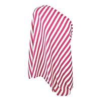 Multi-Use Baby Breastfeeding Infinity Nursing Cover / Nursing Scarf - Tykes &...
