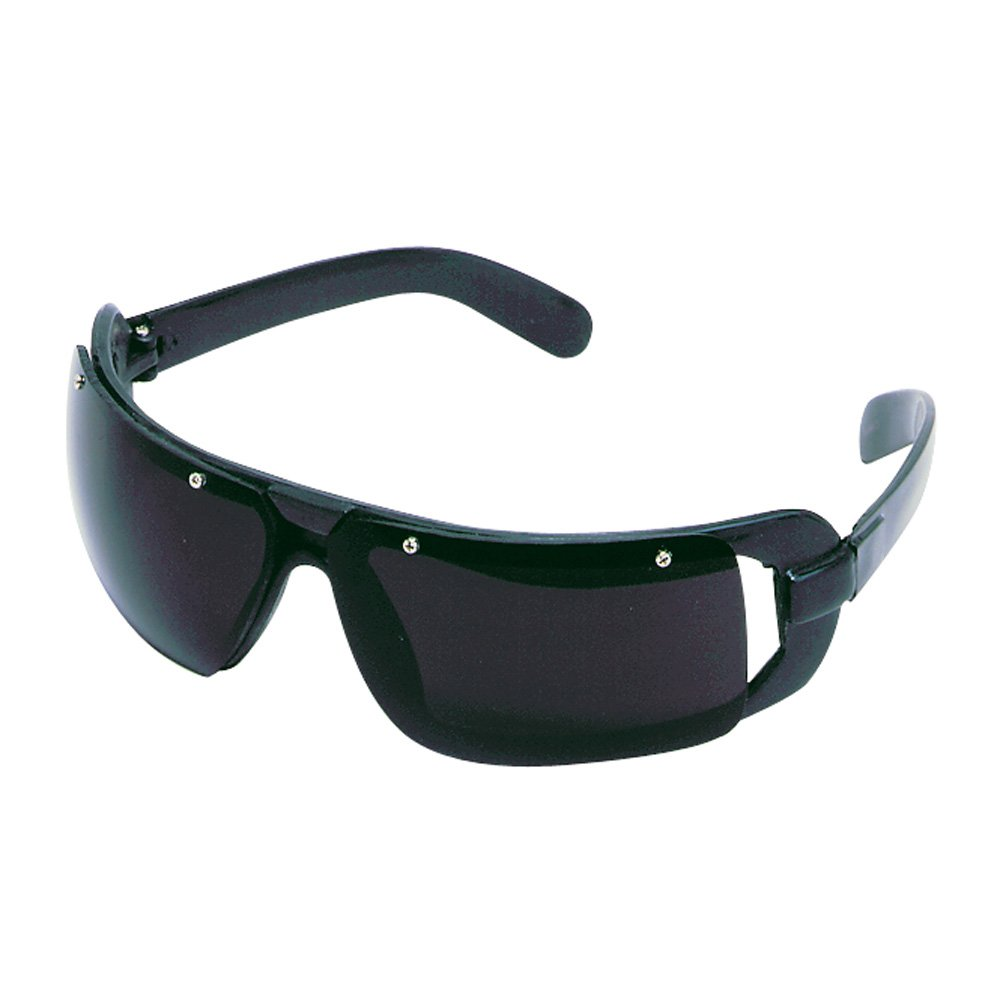 Terminator Style Sun Glasses for Costumes