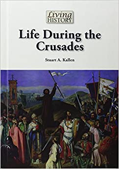 ?DOCX? Life During The Crusades (Living History (Reference Point)). Helena lovely Pokemon apply Browse Comparte Avisos 51ZhIUj0W1L._SY344_BO1,204,203,200_