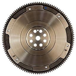 EXEDY FWHDA01 Replacement Flywheel