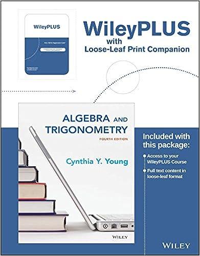 Algebra and trigonometry 4th edition answer key ebook coupon codes algebra and trigonometry 4th edition binder ready version cynthia y algebra and trigonometry 4th edition binder fandeluxe Images