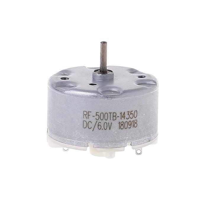 Engranaje Engranaje Motor aspirador piezas para Xiaomi Laser Sensor LDS Robot limpiador: Amazon.es: Hogar