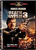 Death Wish 3 by 20th Century Fox by Michael Winner