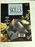 Reading Skills for Adults : Blue Book, Warner, John F. and Swinburne, Laurence, 0811435504