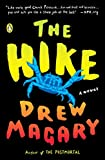 img - for The Hike: A Novel book / textbook / text book