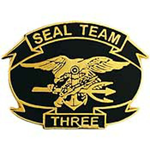 navy seal button - 6