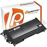 Bubprint Toner kompatibel für Brother TN2000 TN-2000 für DCP-7010 DCP-7020 Fax 2820 2920 HL-2030 HL-2032 HL-2040 HL-2070N MFC-7420 MFC-7820N Schwarz