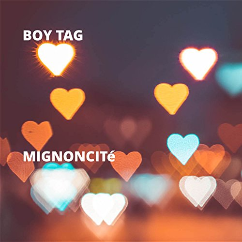 boy tag mignoncité mp3