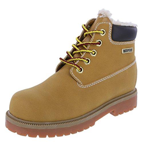 Smartfit Boots - 2