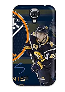 3272501K434526614 buffalo sabres (1) NHL Sports & Colleges fashionable Samsung Galaxy S4 cases