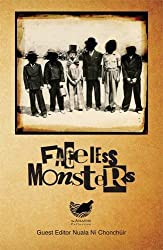 Faceless Monsters