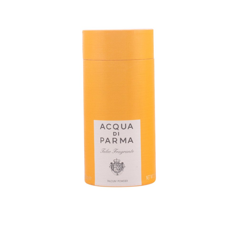 Colonia Assoluta by Acqua Di Parma Talcum Powder Shaker 100g 8028713000270