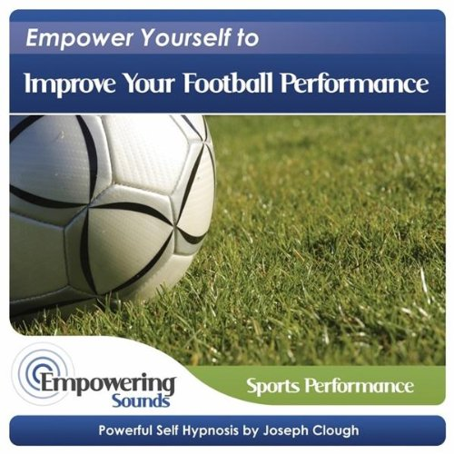 Improve Your Football Performance