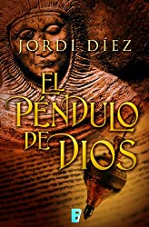 Péndulo de Dios (B de Books) (Spanish Edition)