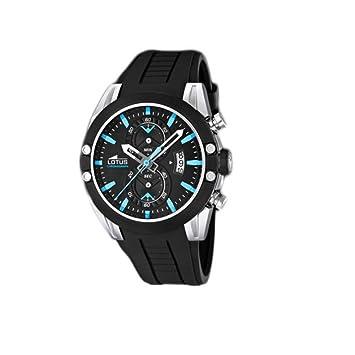 Lotus Reloj - Hombre - L15743-3