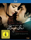 Bright Star [ Blu-Ray, Reg.A/B/C Import - Germany ]